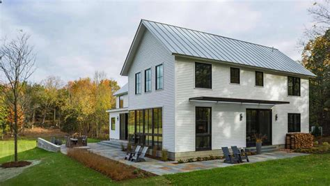 Top Modern Farmhouse Style Excellent