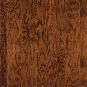hardwood flooring hickory vintage pioneered hickory winchester smooth medium hardwood flooring