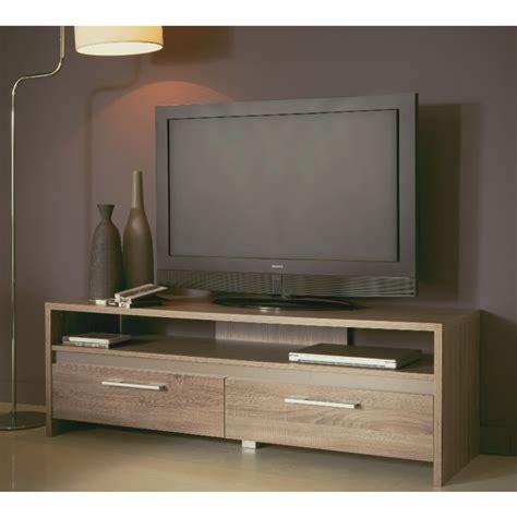 meuble de tele pas cher meuble de television pas cher maison design bahbe