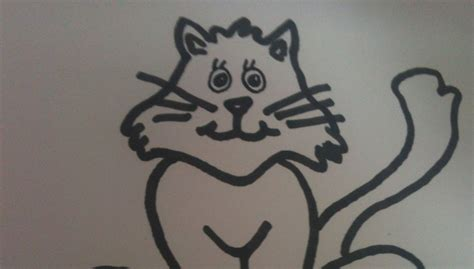 zeichenschule tiere zeichnen revvetde