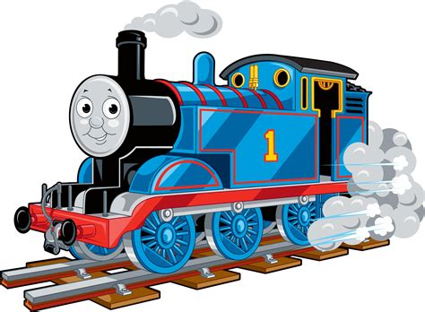 Free Download Best Trains Clipart On