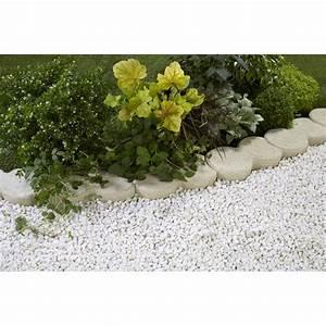 Bordure De Gazon : bordure b ton gazon bordure jardin penez herman ~ Premium-room.com Idées de Décoration