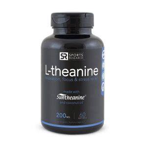 L Theanine Before Bed the best the counter sleep aids supergrail