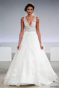 anne barge fall 2017 wedding dresses wedding inspirasi With anne barge wedding dresses