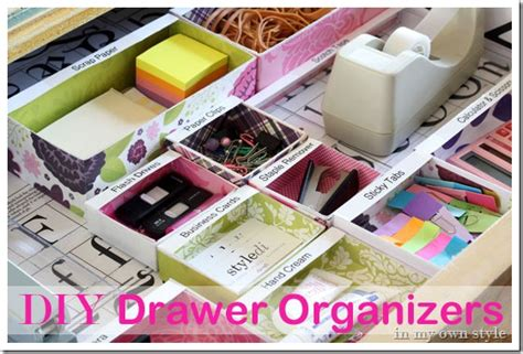 desk drawer organizer ideas in detailed order organizing my desk drawer in my own style