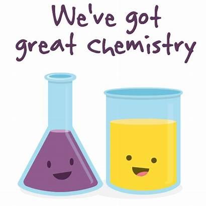 Chemistry Got Kimia Quizizz Section Jennie Borders