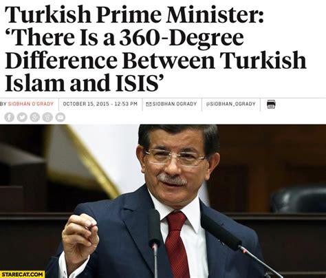 Turkish Meme - turkey memes starecat com