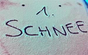 Wann Fällt Der Erste Schnee : der erste schnee in wien ist ein industrieprodukt vienna at ~ Lizthompson.info Haus und Dekorationen