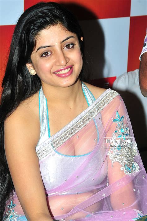 poonam kaur hot navel and cleavage show in hot saree tamil south tamil cinema portal
