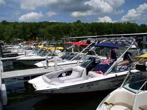 table rock lake pontoon rentals cape fair marina in cape fair mo service noodle