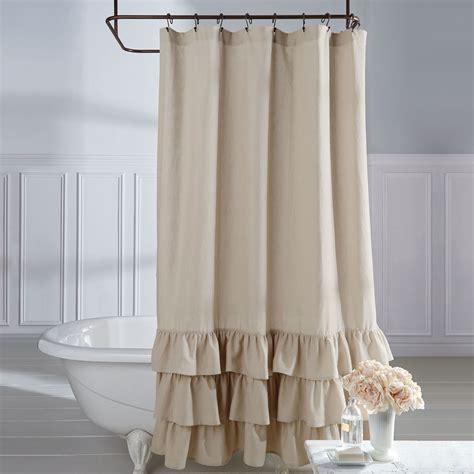 retro shower curtain vintage shower curtain hooks curtain menzilperde net