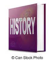 History book Clipart and Stock Illustrations. 3,574 ...