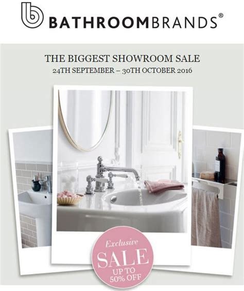 Bathroom Brands Sale Big Bathroom Brands Sale Showroom