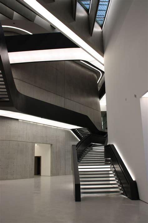 engage  target activity zaha hadid modern architects