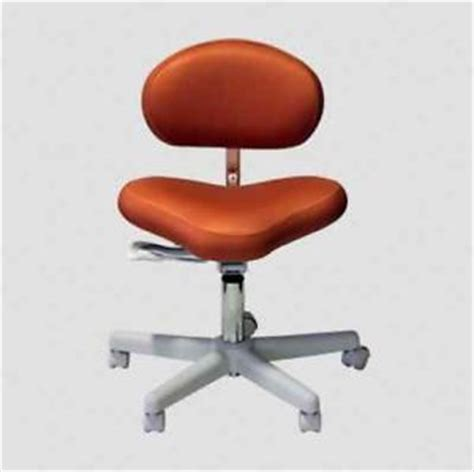 Dental Saddle Chair Canada by Student American Dental Hygienists Association On Popscreen