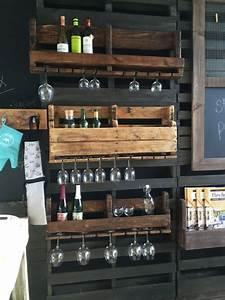 Acheter Meuble En Palette Bois : l 39 entreprise montr alaise style palette transformer des ~ Premium-room.com Idées de Décoration