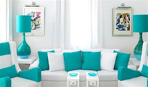 vedema resort santorini  style files