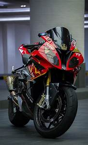 Bmw S1000rr Wallpaper By Ashrs200 - 15