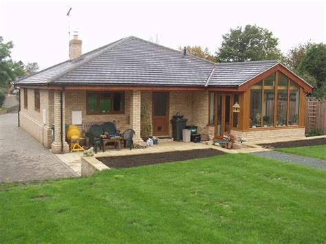 Cottage Bungalow Homes Cottages And Bungalows Images Of