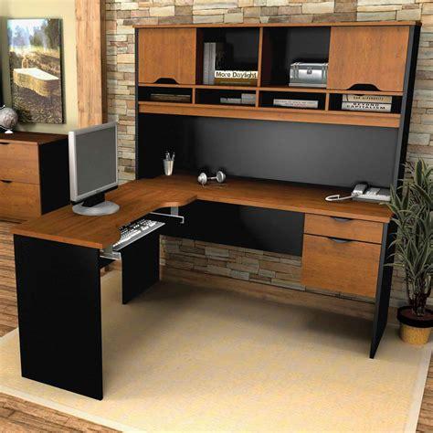 l shaped table design furniture