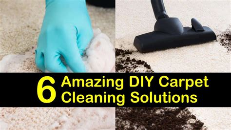 Homemade Carpet Cleaning Solution With Hydrogen Peroxide For Machine Diy Cnc Press Brake Leave In Conditioner With Essential Oils Katy Perry Superbowl Costume Carpet Cleaning No Machine Distressed Boyfriend Jeans Floating Floor Instructions Plasti Dip Whole Car Vapor Supply Facebook