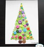 Christmas Crafts On Pinterest  Lightbulb Ornaments Painted Light Bulbs And