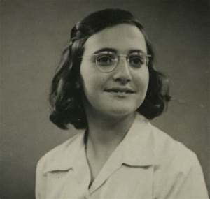 Quotes by Margot Frank @ Like Success