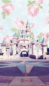 DisneyThis. DisneyThat. - Phone Backgrounds → Sleeping ...