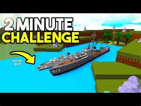 Flying Boat Build A Boat For Treasure by Ufo Boat Build A Boat For Treasure Roblox Doovi