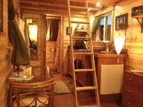pictures of small homes interior caravan the tiny house hotel tiny house design