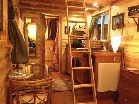 guys home interiors artistic small house interior design ideas and uni