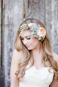 23 New Beautiful Wedding Hair Hairstyles Haircuts 2016