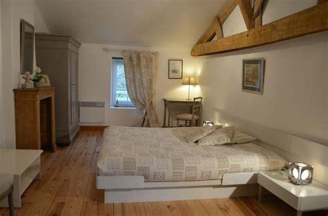 chambre d hote royan et alentours rochefort chambres d 39 hôtes bed and breakfast la maline