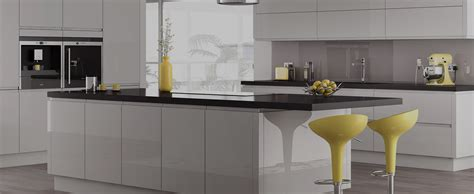Fitted Kitchen and Fitted Bedrooms   DBK Designs, Woodford