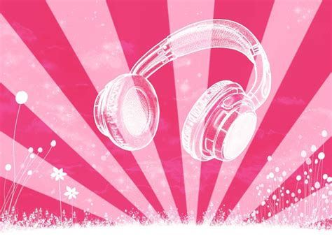 Animated Rockstar Wallpaper - pink wallpapers wallpaper cave