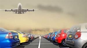 Comment Louer Sa Voiture : louer ou garer sa voiture pendant son voyage ~ Medecine-chirurgie-esthetiques.com Avis de Voitures