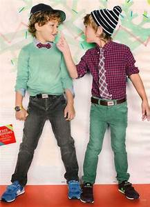 47 best images about Preppy Boys on Pinterest | Kids clothing Ralph lauren and My boys