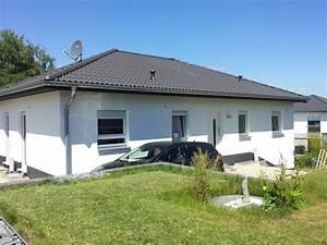 Bungalow Mit Keller : bungalow 110 mit keller in 54344 kenn ~ A.2002-acura-tl-radio.info Haus und Dekorationen