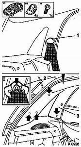 Vauxhall Workshop Manuals  U0026gt  Corsa C  U0026gt  C Body Equipment