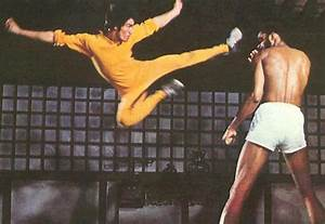 Fighting Rules for Short People | Catholic Kung Fu
