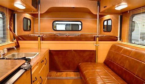 alaskan camper   hard side pop  truck