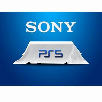 Ps5 Release Date Leak Playstation Sony Looks