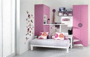 small bedroom design ideas for teenagers
