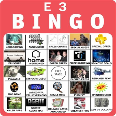 Bingo Memes - custom bingo cards know your meme