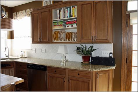 how to update kitchen cabinets without replacing them updating kitchen cabinets without replacing them home design