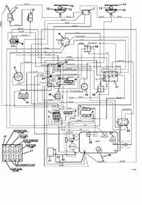 725dt6 2012 Wiring Diagram