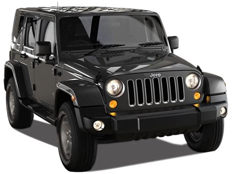 Jeep Car : 2018 Jeep Model Prices
