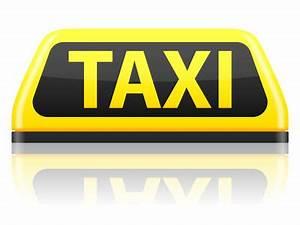 Taxi Berechnen : metten shuttle service sauerland ~ Themetempest.com Abrechnung
