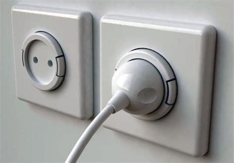 Сколько же электроэнергии могут потреблять бытовые электроприборы . Жилой квартал Лесная Слобода