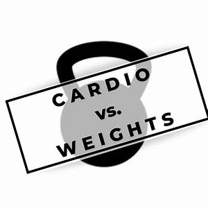 Strength And Cardio Workouts At Home